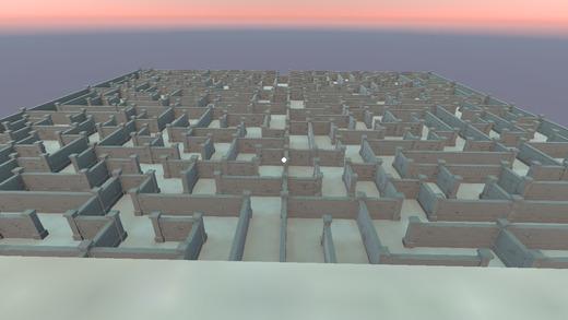 maze-walk-vr