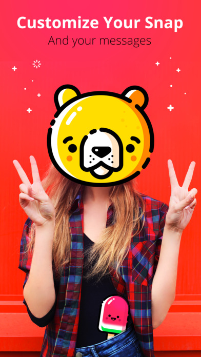 mbe-stickers-2