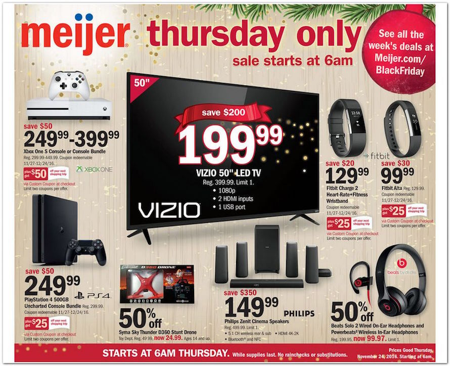 meijer-black-friday