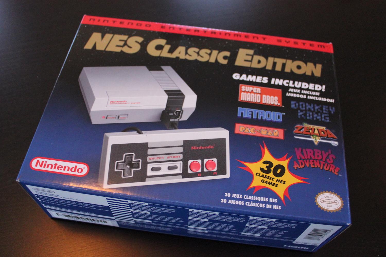 nes-classic-edition-box.jpg?quality=98&s