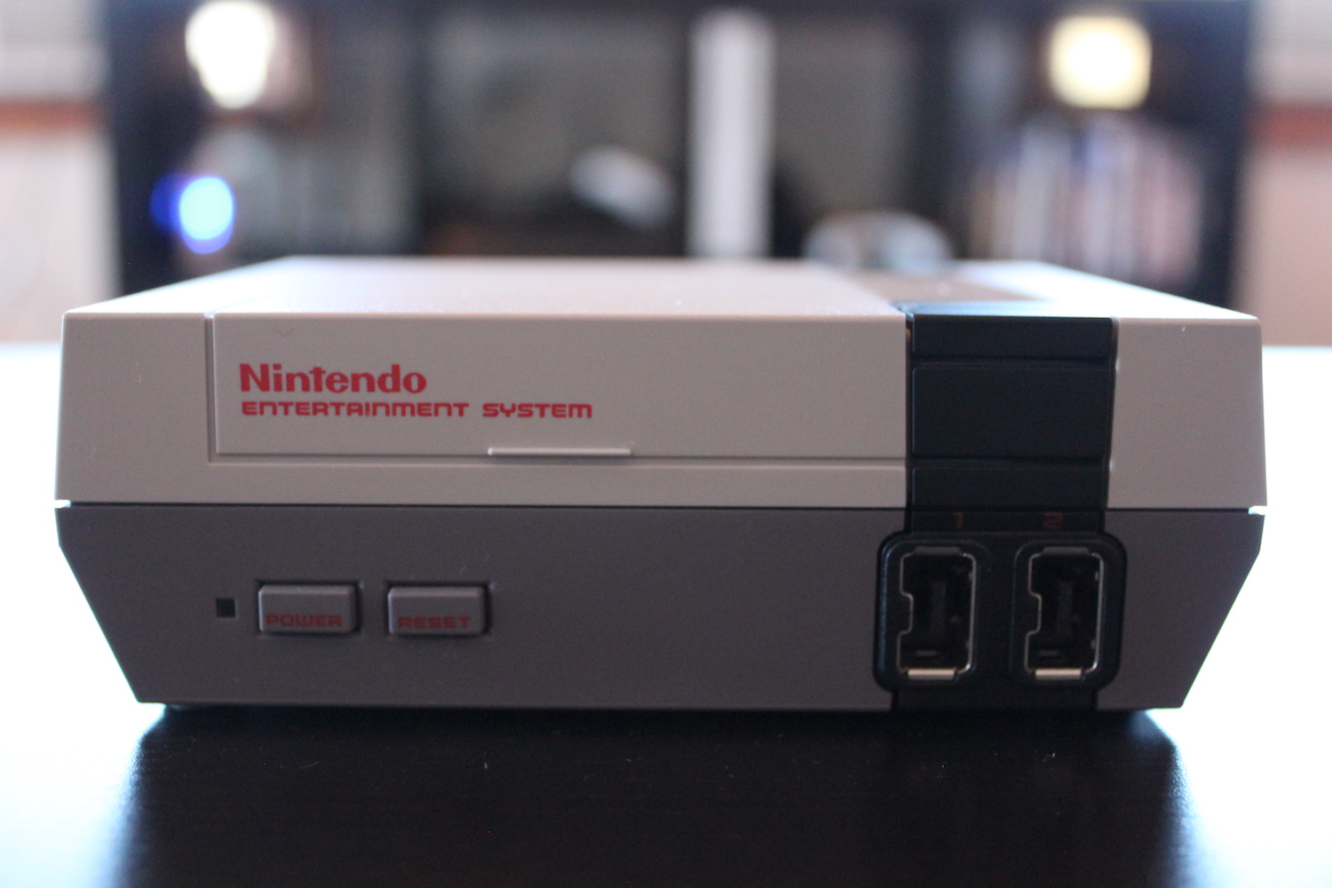 NES Classic Edition on sale