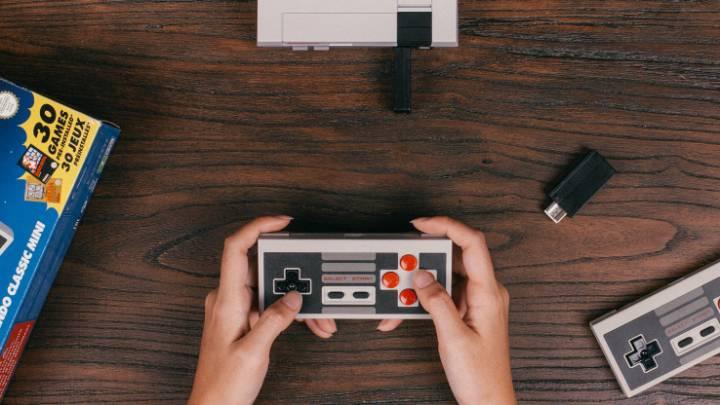 Where To Buy Nintendo NES Classic Edition