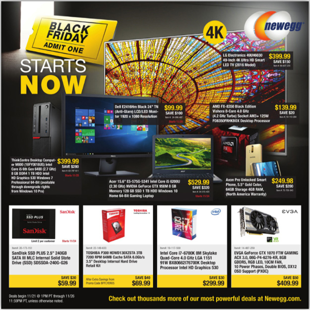newegg-black-friday-2016