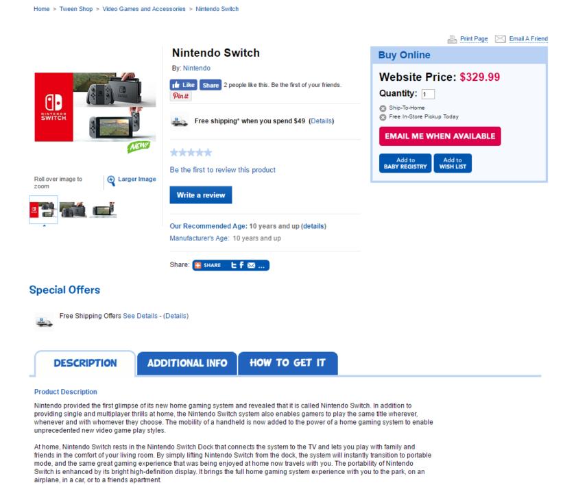 nintendo-switch-price-leak