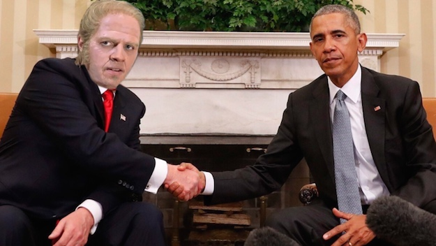 obama-biff-back-to-the-future
