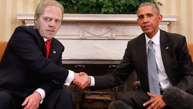 obama-biff-back-to-the-future