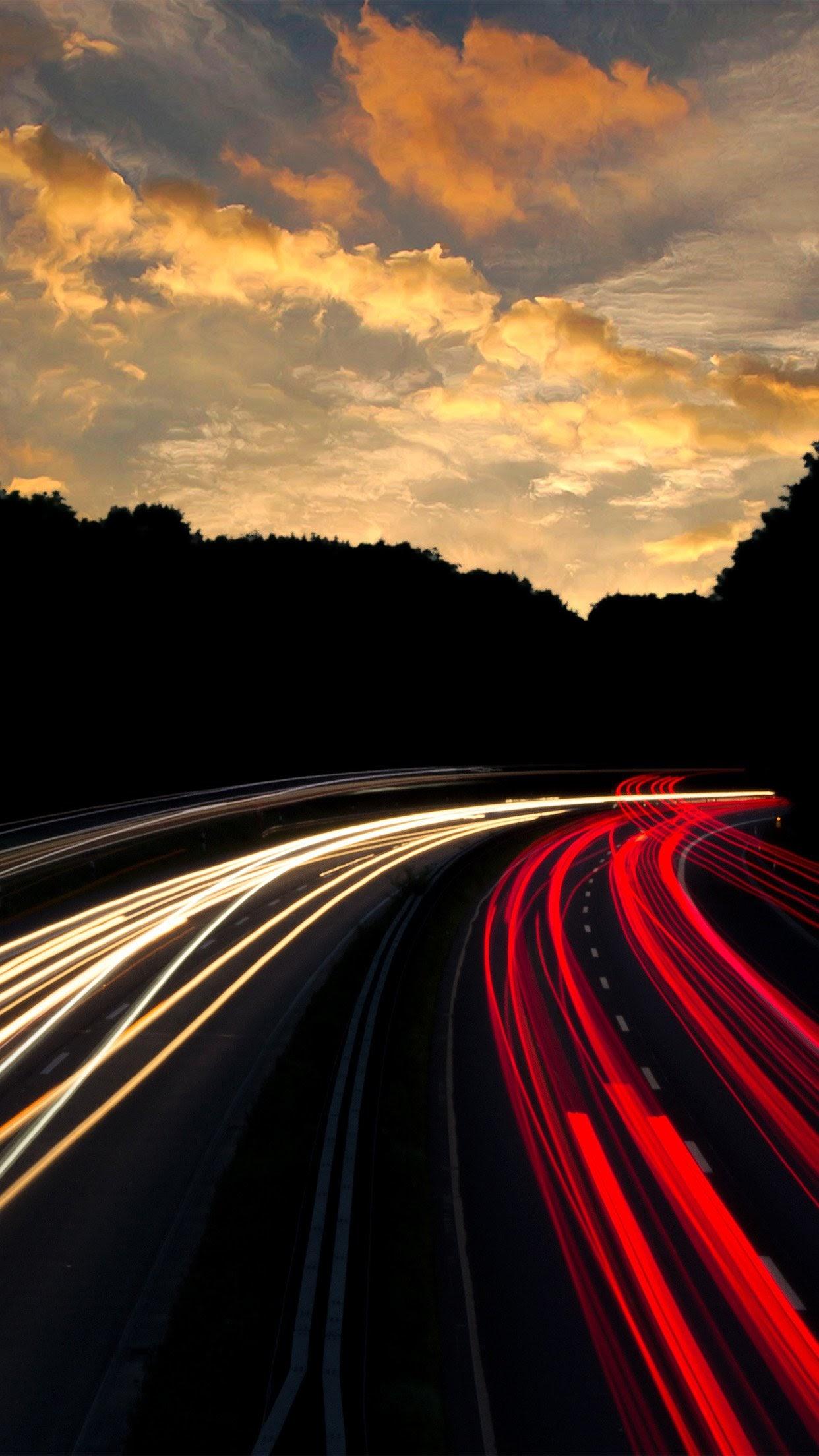 papers-co-ni07-night-drive-car-light-red-dark-34-iphone6-plus-wallpaper