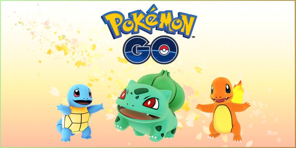 Pokemon Go: Sniping, spoofing