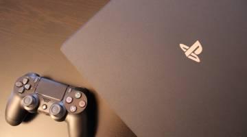 Cheapest PS4 Slim Console