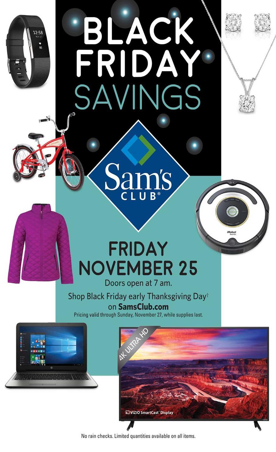sams-club-black-friday-2016-full-ad-leaked-1