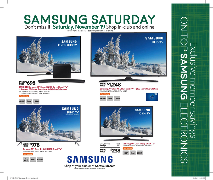 sams-club-pre-black-friday-samsung-deals-1