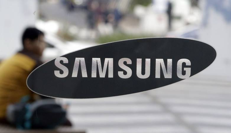 Samsung's Harman Acquisition Smart Cars
