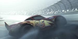 cars 3 movie