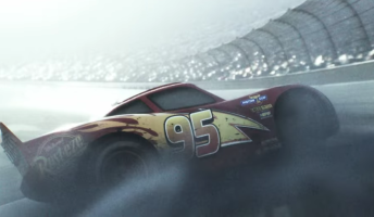 cars 3 movie