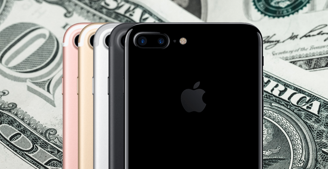 best iphone deals apple s black friday is awful so here are all the 10253