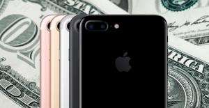 Apple Black Friday Deals 2016