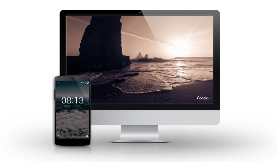 screensavers for mac