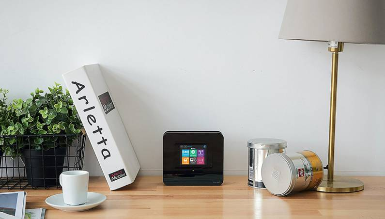 Best Home Router 2016