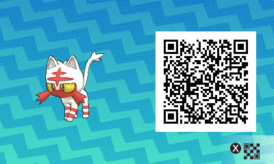 shiny-litten-pokemon