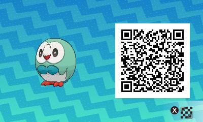 shiny-rowlet-pokemon