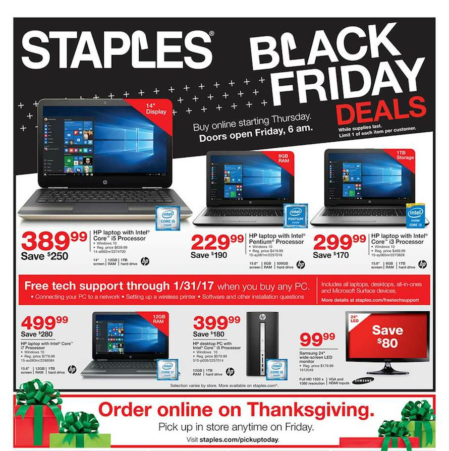 staples-black-friday-2015-ad-leaked