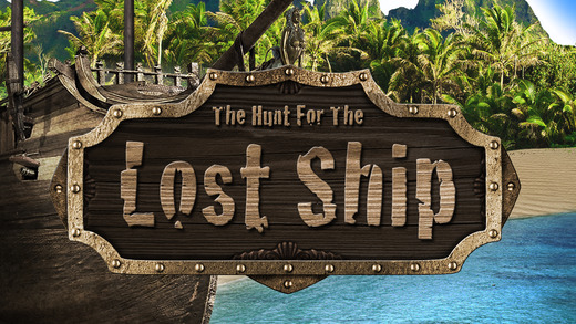 the-lost-ship