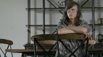 The Walking Dead Season 7 Episode 8 Trailer