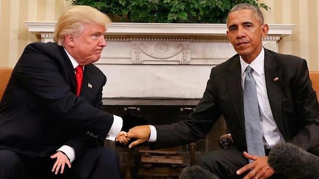 trump-small-hands-obama