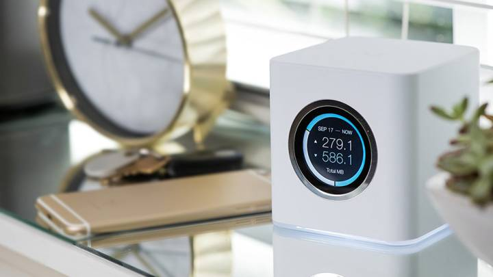 Best Home Router Under $200