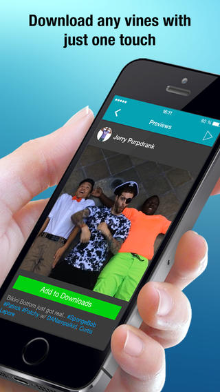 video-downloader-for-vine
