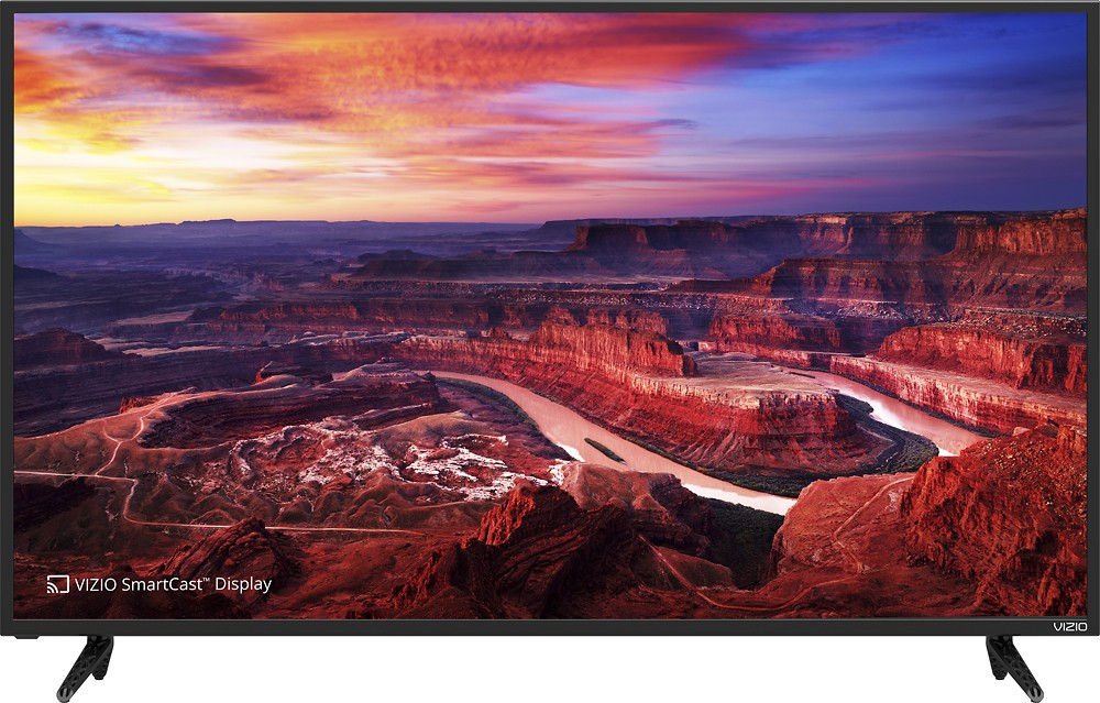 vizio-tv-best-buy-2016