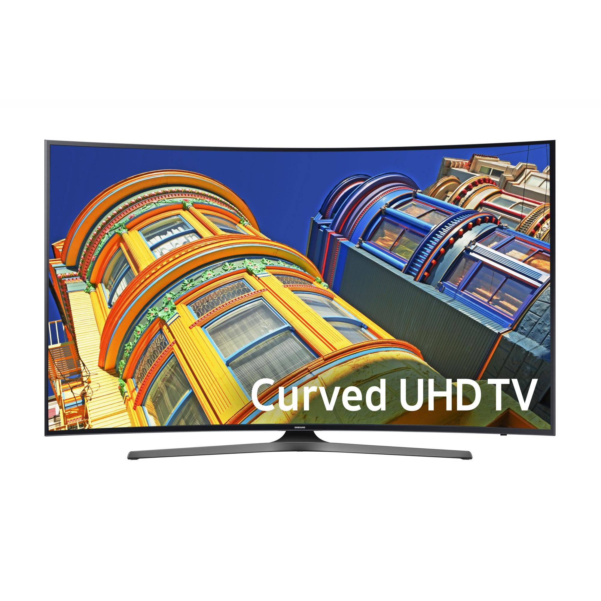 walmart-black-friday-2016-tv-samsung