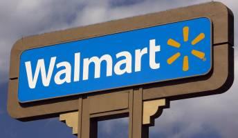 Walmart Black Friday Deals 2016