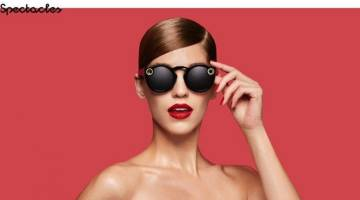 Snap vs. Apple Snapchat IPO