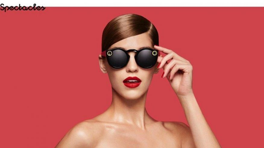 694940094001_5145311642001_would-you-buy-snapchat-sunglasses