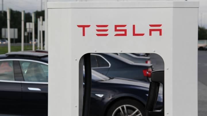 Tesla Model 3 event: price