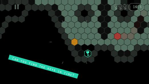 alien-cell-escape