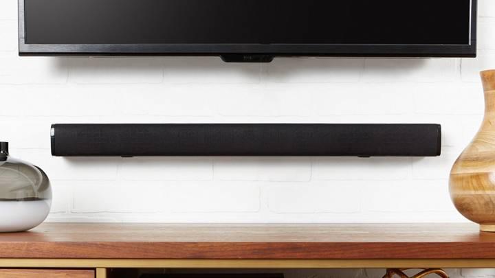 Amazon Sound Bar