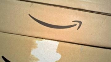 Amazon Prime Reloaded: