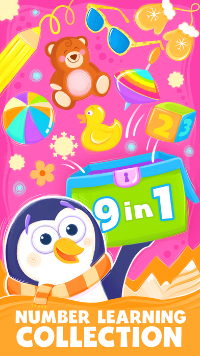 animal-math-toddler-games