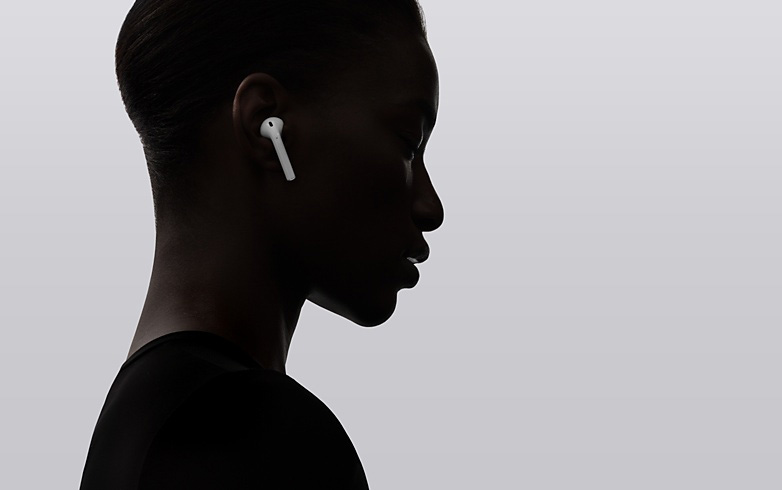 Silicone Covers For Apple AirPods