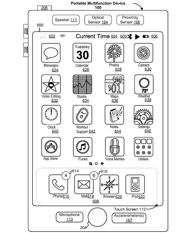 apple-iphone-stylus-patent-1