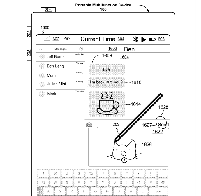 apple-iphone-stylus-patent-3