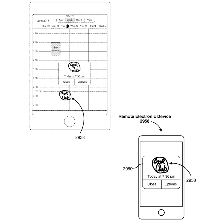 apple-iphone-stylus-patent-5