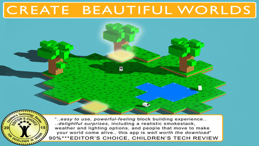 blox-3d-world-creator