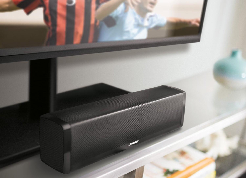 Bose Sound Bar Price Amazon