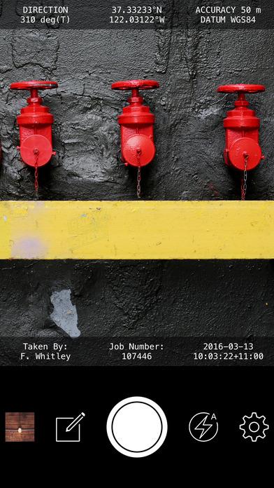 context-camera