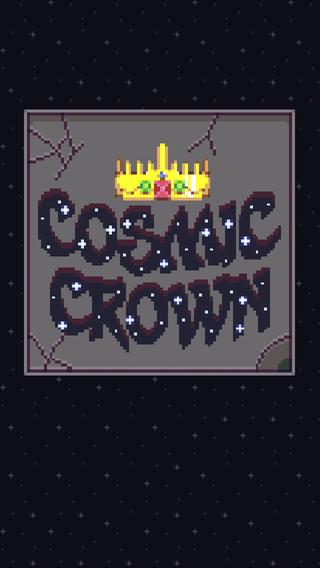 cosmic-crown