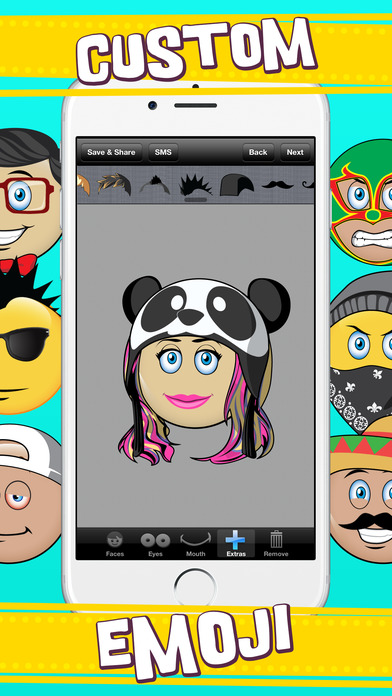 custom-emoji-maker