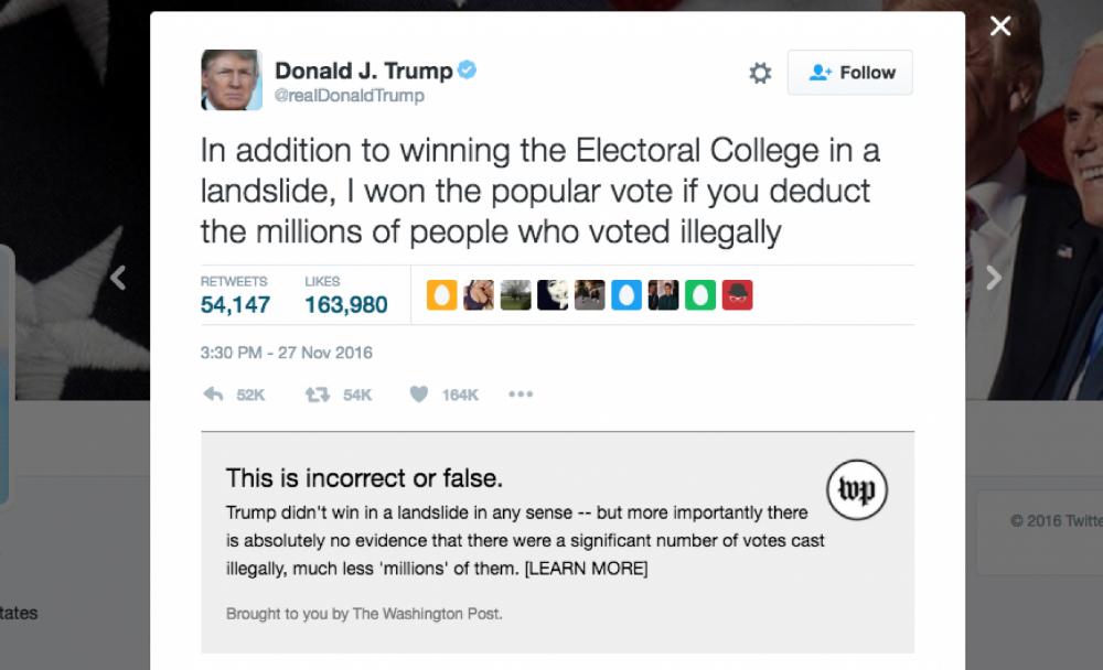 donald-trump-twitter-fact-check-the-washington-post